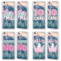 Head Case Pastel Overlays Sky Blue Glitter Case for Apple iPhone Samsung Phones | eBay