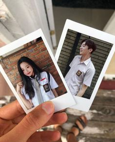 you're my laughter and the reason people ask me why i'm smiling w… # Fiksi Penggemar # amreading # books # wattpad Kpop Couples, Cute Couples, Dont Touch My Phone Wallpapers, Film Aesthetic, Jung Jaehyun, Ulzzang Couple, K Idol, Chinese Actress, Love Couple