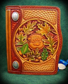 589 Best leather craft images | Leather craft, Leather, Leather crafting
