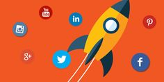 Social Media has become a marketing must for all businesses, not just big…