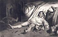 BnF - Daumier