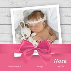 geboortekaartjes, geboortekaart, geboortekaartjes met foto, geboortefoto Frame, Prints, Pictures, Picture Frame, Frames