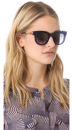 Love this Thierry Lasry