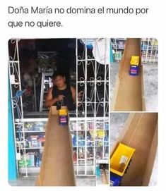 Cute Memes, Really Funny Memes, Funny Quotes, Funny Spanish Memes, Kpop Memes, Cute Girl Outfits, Best Memes, Laughter, Haha