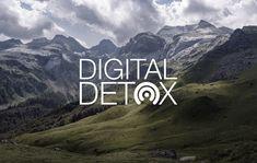 Digital Detox: Ratschläge für HR-Verantwortliche | hrtoday.ch