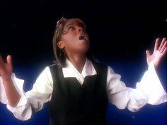 Tasmin Archer - Sleeping Satellite (Official Music Video) 1992