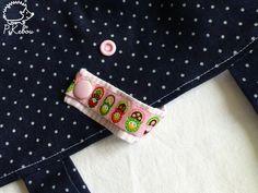 crochet crochet easy beginner ultra easy DIY - the little bag ultra f . Crochet Mittens, Crochet Toys, Crochet Baby, Crochet Simple, Crochet For Beginners, Beginner Crochet, Tunisian Crochet, Simple Bags, Little Bag