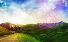Nature Wallpaper Free Download For Desktop Hd