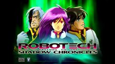 #Robotech: The Shadow Chronicles TPB on sale for $17.99 USD http://therobotechstore.com/collections/books-comics/products/robotech-prelude-to-the-shadow-chronicles-signed … #anime #manga #comics #cosplay