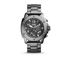 Sport Watches, Sport Watches for Men by FOSSIL