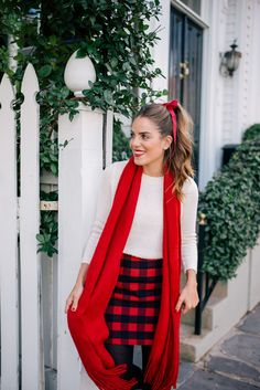 christmas outfit ideas for women ; christmas outfits for women ; christmas outfit ideas for women casual ; Fashion Blogger Style, Look Fashion, Fashion Bloggers, Fashion Beauty, Fashion Trends, Fall Winter Outfits, Autumn Winter Fashion, Summer Outfits, Cute Christmas Outfits