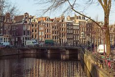 Amsterdam Canals, Buy Tickets, Travel Goals, Me As A Girlfriend, Journey, Europe, Explore, Paris, Montmartre Paris