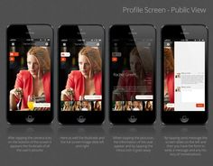App design by Synplus
