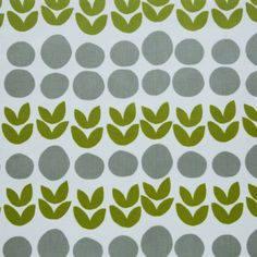 Cal apple | Oilcloth Tablecloth | Wipe Easy Tablecloths