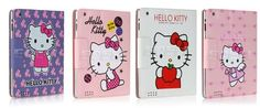 hello-kitty-estuches-ipad-3