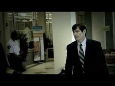 DavidEarthosDisney~ iAsk_U..   #NickelBackTv.Ca  If Today Was Your Last Day