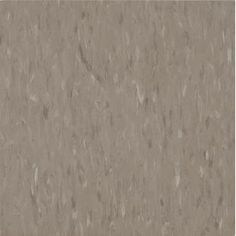 Armstrong Migrations BioBased Tile Mushroom Beige - T3509