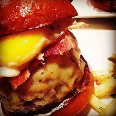 @thecrowbarcdm #eatcrow #thecrowbarandkitchen #thecrowbarcdm