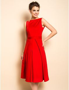 everyday dresses for women