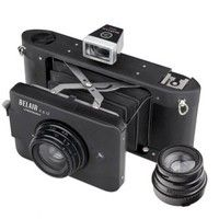 Belair X 6-12 City Slicker - Lomography Shop