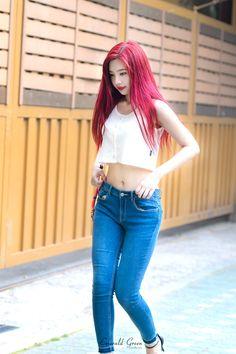 Joy 조이 Red Velvet 레드벨벳 #irene #seulgi #wendy #yeri