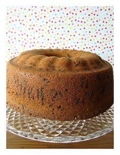 Greek Sweets, Greek Desserts, Greek Recipes, Biscotti Cookies, Cake Cookies, Cupcake Cakes, Bundt Cakes, Sweets Recipes, Cooking Recipes