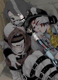 Kawaii, Identity Art, Art Drawings, Anime Art, Character Design, Fan Art, Cool Stuff, Halloween, Memes