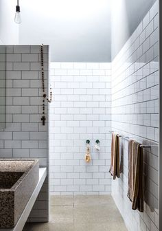 Find another beautiful images Subway Tile Lamp Industrial Bathroom Architecture Japanese at http://showerroomremodeling.org