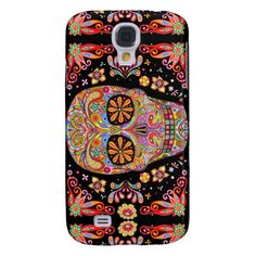 @@@Karri Best price          Dia de los Muertos Galaxy S4 Cover           Dia de los Muertos Galaxy S4 Cover We provide you all shopping site and all informations in our go to store link. You will see low prices onDeals          Dia de los Muertos Galaxy S4 Cover Review from Associated Store with...Cleck Hot Deals >>> http://www.zazzle.com/dia_de_los_muertos_galaxy_s4_cover-179814951818819025?rf=238627982471231924&zbar=1&tc=terrest