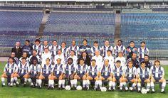 1994-1995plantel