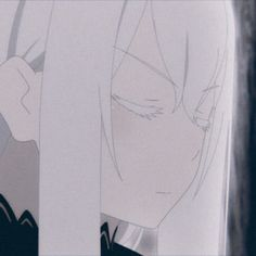 anime   re zero   echidna re zero   icons   anime icons   re zero icons   re zero season 2 part 2 icons   echidna re zero icons Echidna, Re Zero, Season 2, Icons, Anime, Symbols, Cartoon Movies, Anime Music, Ikon