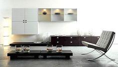 home decoration living room decor