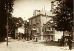 Badhuislaan+1913.jpg (879×609)