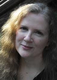 Suzanne Collins author of The Hunger Games series Hunger Games Fandom, Hunger Games Catching Fire, Hunger Games Trilogy, Katniss And Peeta, Katniss Everdeen, I Volunteer As Tribute, Suzanne Collins, Ms Collins, Gale Hawthorne