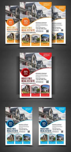 600 best design ideas flyers posters images in 2018 leaflet