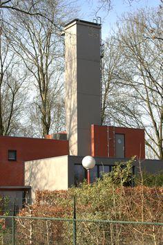 Watertoren Barneveld
