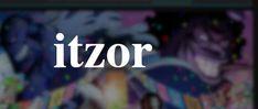 Itzor – L'un des meilleurs sites de streaming gratuit sur vostfr, accessible à tous Regarder Le Film, Film De Guerre, Film, Film Streaming, Film Streaming Gratuit, Tous Les Films, Gratuit