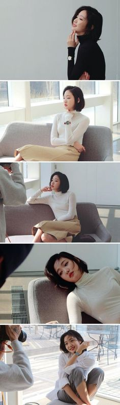 She is worthy become a model Korean Actresses, Korean Actors, Actors & Actresses, Kim Go Eun Style, Korean Girl, Korean Women, Korean Style, Gone Girl, Ex Girlfriends