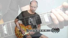 ACDC Workshop | E- Gitarre spielen lernen - Teil 8
