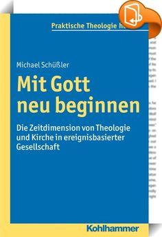 Mit Gott neu beginnen    ::  Zeit ist kein stabiler, überzeitlicher Faktor mehr, sondern selbst dem zeitlichen Wandel unterworfen: Unübersichtlichkeit, Beschleunigung und Flexibilität sind die temporalen Stichworte der Gegenwart. Beschleunigte und verflüssigte Zeitstrukturen bedeuten aber keineswegs das Ende von Kirche und Theologie, sondern fordern dazu auf, in jedem Ereignis mit Gott neu zu beginnen. Die Zeitdimension der Pastoral und der Theologie ist daher neu zu entdecken. Wenn je...