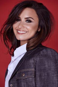 Lovato Web : Photo