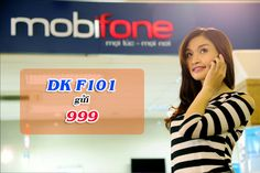goi-cuoc-f101-mobifone