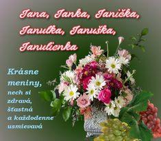 Diy And Crafts, Floral Wreath, Herbs, Wreaths, Blog, Floral Crown, Door Wreaths, Herb, Blogging