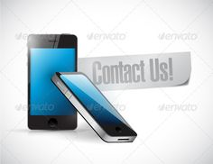 contact us phone message illustration design ...  2d, 3d, android, blank, cell, cell-phone, cellphone, cellular, chat, communicate, communication, communications, contact, contact us, copy, electrical, electronic, help, illustration, industry, message, mobile, modern, operating, paper, phone, screen, sign, smart, smartphone, system, talking, technology, telecommunication, telephone, touch, touchscreen, us, widescreen