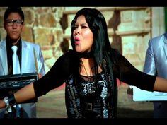 AGRUPACION LERIDA - DEJENME LLORAR (ESTRENO 2016) full ᴴᴰ► - YouTube