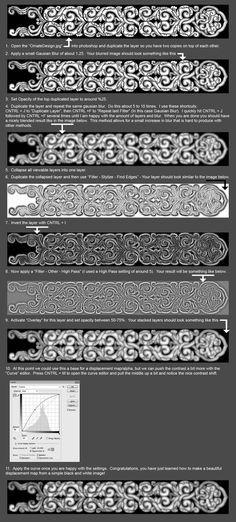 09ebda97a1c4501716840ed3adf22333.jpg (1296×2872)