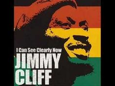 The older I get, the more I realize Jimmy Cliff is right, and sometimes you just need to do cartwheels.