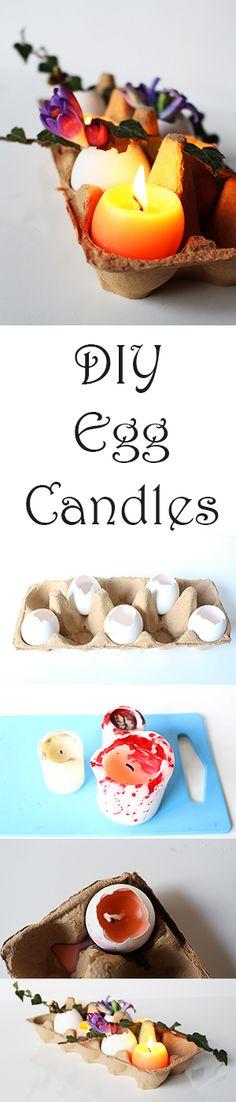 Eierkerzen selber machen DIY Egg Candles.jpg