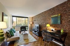 Nyc Loft Design Design, Pictures, Remodel, Decor and Ideas - page 7