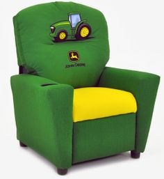 Kids recliners and tween size is a great christmas present ,